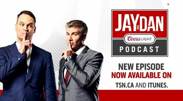 tsn-podcast